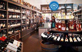 giấy phép sản xuất rượu thủ công
