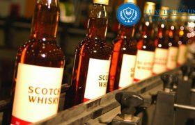 xin giấy phép sản xuất rượu công nghiệp