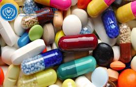 điều kiện xác nhận nội dung quảng cáo thuốc