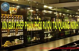 xin-giay-phep-phan-phoi-ruou