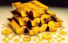 kinh doanh mua bán vàng miếng