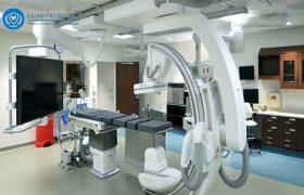 xin giấy phép nhập khẩu trang thiết bị y tế