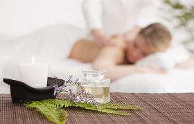 đăng ký kinh doanh dịch vụ massage
