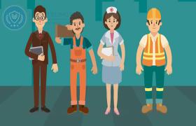 20 điều người lao động nên biết để tự bảo vệ mình