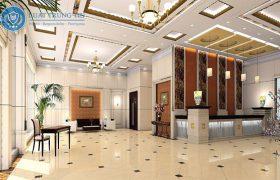 giấy phép kinh doanh dịch vụ lưu trú
