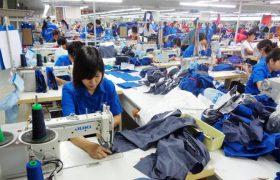 xin giấy phép xuất khẩu lao động