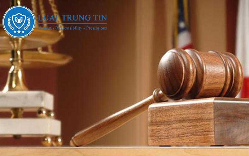 cấp phiếu lý lịch tư pháp cho người nước