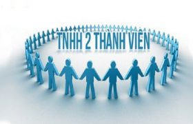 thanh-lap-cong-ty-TNHH-HTV