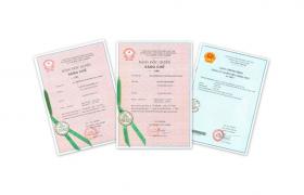 dịch vụ đăng ký bằng sáng chế