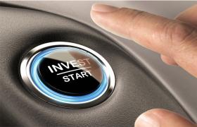 hình thức góp vốn mua cổ phần phần vốn góp