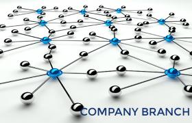 thành lập chi nhánh công ty có vốn đầu tư nước ngoài
