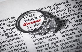 ly hôn hợp pháp
