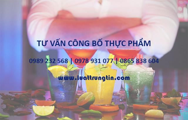huong-dan-tu-cong-bo-thuc-pham