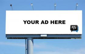 xin giấy phép quảng cáo sản phẩm