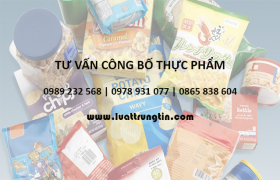 tu-van-cong-bo-thuc-pham-san-xuat-trong-nuoc