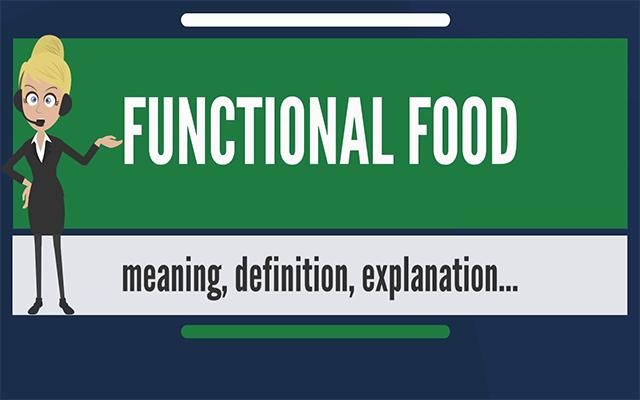 quảng cáo thực phẩm chức năng