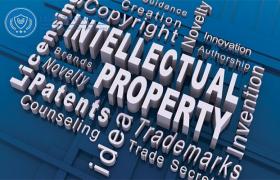 Tư vấn luật sở hữu trí tuệ