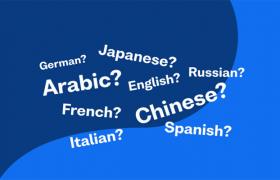 công ty dạy ngoại ngữ