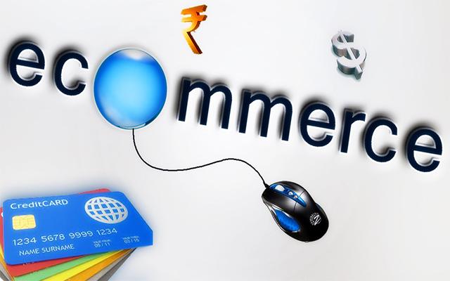 đăng ký sàn giao dịch thương mại điện tử