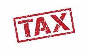 quy định về thuế môn bài