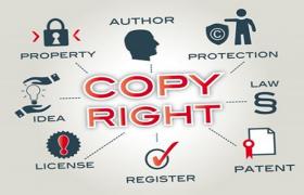 đăng ký bản quyền hình ảnh