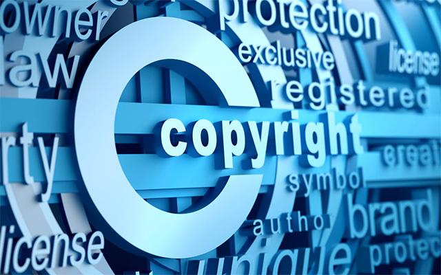 đăng ký bản quyền sản phẩm