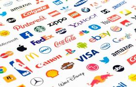 đăng ký bản quyền thương hiệu nước ngoài