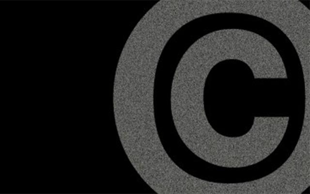 đăng ký bản quyền video trên youtube
