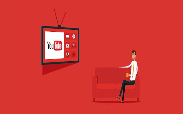 đăng ký bản quyền video youtube