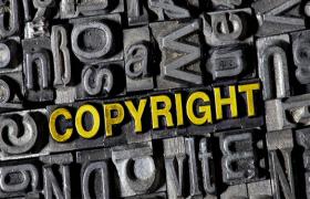hướng dẫn đăng ký bản quyền tác giả