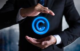 thủ tục đăng ký bản quyền