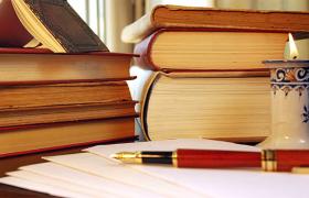 thủ tục đăng ký bản quyền sách