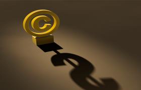 thủ tục đăng ký bản quyền tại Việt Nam