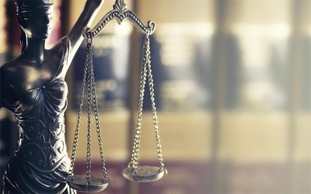 quyền và nghĩa vụ của doanh nghiệp